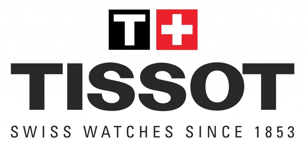 手錶批發 Tissot